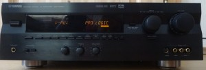 1-yamaha-dsp-a595a-home-theater-amp
