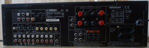 2-yamaha-dsp-a595a-home-theater-amp-back