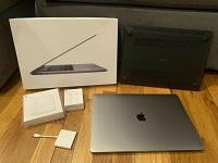 AppleCare Apple MacBook Pro