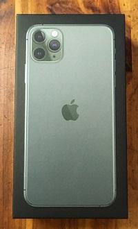 512GB-iPhone-11