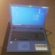 ACER ASPIRE E-15 LAPTOP i5