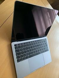Apple-MacBook-Air-13 (2)