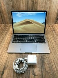 Apple-MacBook-Air-1311