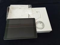 Apple-iPad-2018-6th-Gen.-32GB-Wi-FiCellular-9.7in-2