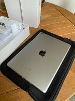 Apple-iPad-6.-Gen.-Modell-2018-32GB-WiFi