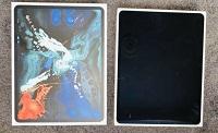 Apple-iPad-Pro-3rd-Gen.-1TB-Wi-Fi-Cellular-Unlocked-12.9in-Silver5-1
