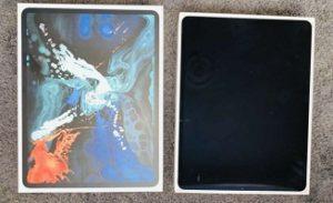 Apple-iPad-Pro-3rd-Gen.-1TB-Wi-Fi-Cellular-Unlocked-12.9in-Silver5