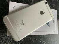 Apple-iPhone-6s-64GB-Silber2-2