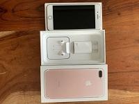Apple-iPhone-7-Plus-256GB2