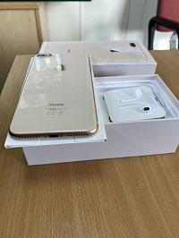 Apple-iPhone-8-Plus-64GB-Gold