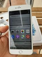 Apple-iphone-6s-plus4-2
