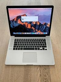 Apple macbook pro13 (1)