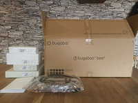 Bugaboo-Bee5-Alu-chassis-new-boxed4-3