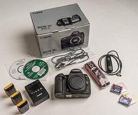 Canon-EOS-21