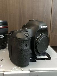 Canon-EOS-5D-Mark-III-22.3MP-Digital-SLR-Camera222