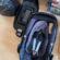 Maxi Cosi Infant car seat & Iso Fix base