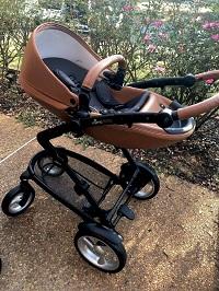Mima-Kobi-Camel-Color-Stroller2
