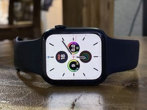 New Branded Apple watch Series 5