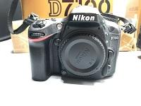 Nikon-D7100-camera-18-140mm-lens1