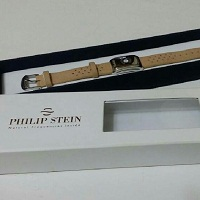 Philip Stein Sleep Bracelet
