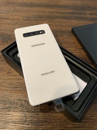 Samsing case cover