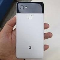 Special Offer Google Pixel 2XL 128 GB