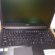 Acer Aspire 3 Core i5 8th Gen – A315-53-59GR