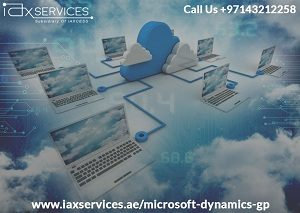 main benefits of cloud computing in a business