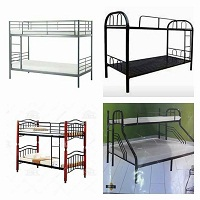 selling brand new bunk beds