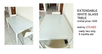 white-glass-table