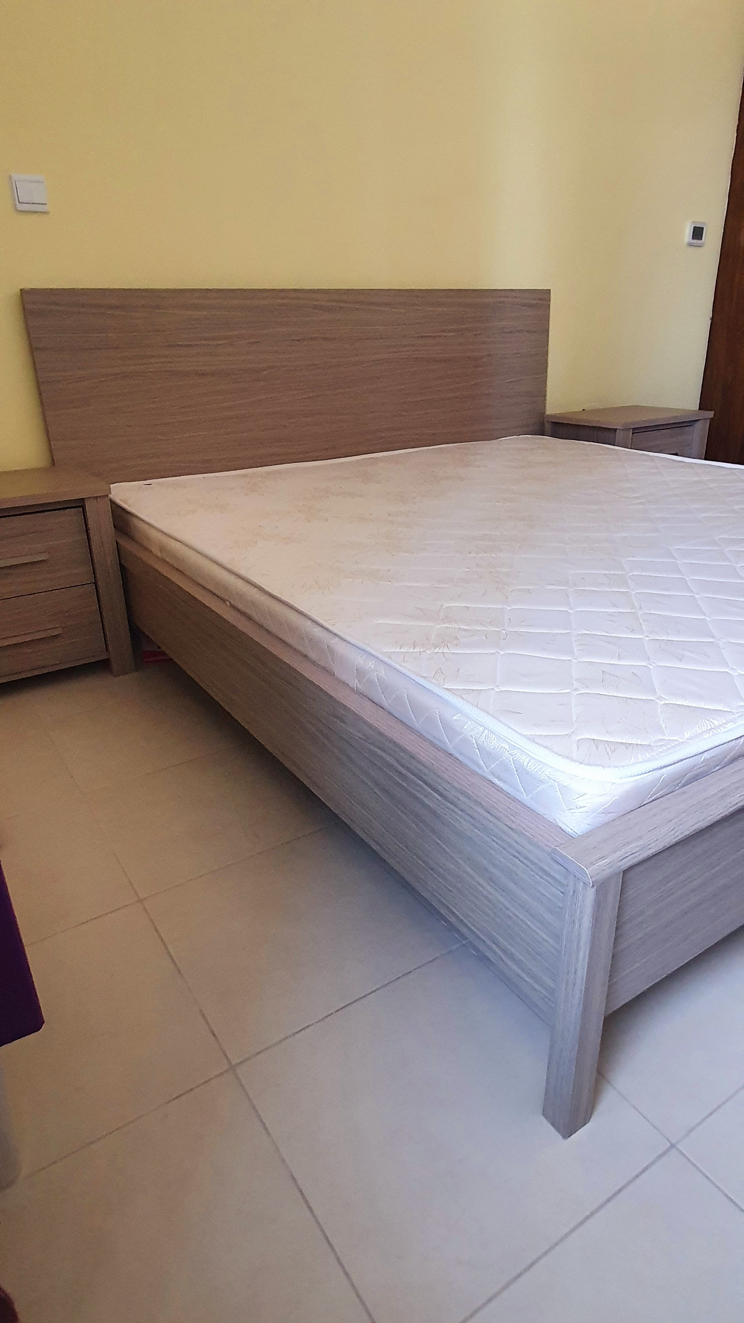 Buy Sale Used Bed And Bed Sets In Cheap Price From Pan Emirates Dubai